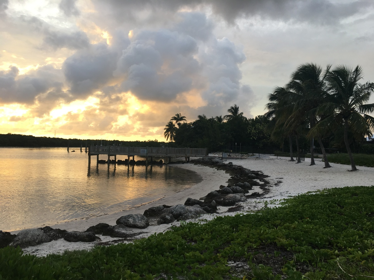 Florida Keys #TakeMeBackThursday